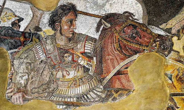 FYROP (of Paeonia) but not FYROM (of Macedonia)